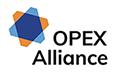 OPEX Alliance